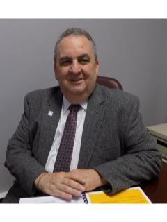 Bob Ramagli
