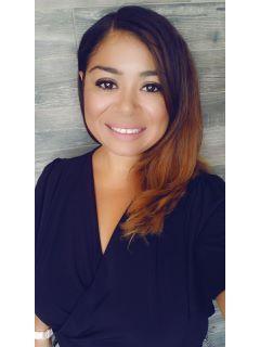Cynthia Alvarez of CENTURY 21 Allstars