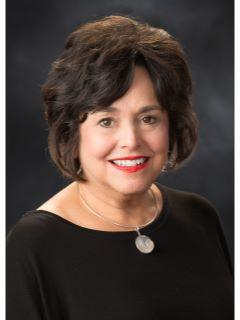Janet Rand Whittle of CENTURY 21 Buelow-Miller Realty