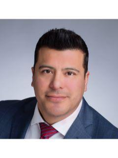 Manuel Rodriguez Jr