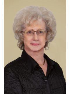 Evonne Baker of CENTURY 21 Lifetime Realty photo
