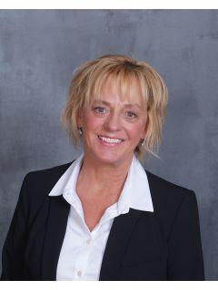 Carol Cosentino