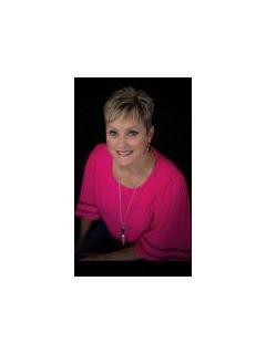 Jill Fochesato of CENTURY 21 Property Advisors