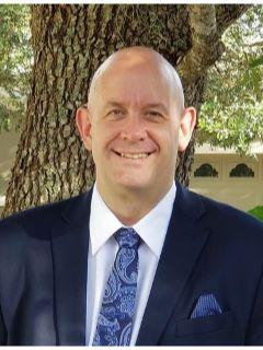 Corey Smallman of CENTURY 21 Carioti