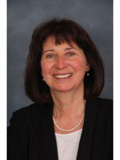 Diane Strawbrich of CENTURY 21 Gold Standard