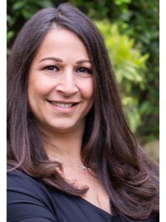 Nancy Terrano of CENTURY 21 Catapano Homes