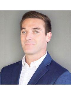 Steve Mabry of CENTURY 21 Elite photo