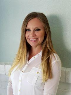 Danielle Waters