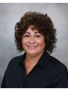 Lisa Mazza of CENTURY 21 Full Service Realty