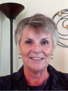 Carole Biagini of CENTURY 21 Alliance Realty