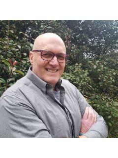 Steve Hedrick of CENTURY 21 Mountain Lifestyles