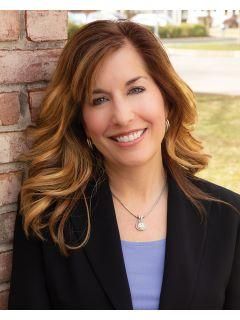 Debora Bangs of CENTURY 21 Realty Services