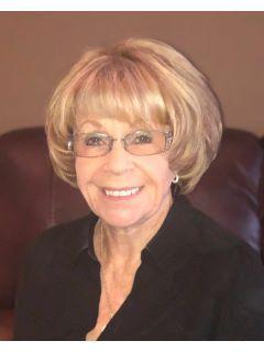 Christine Hauck