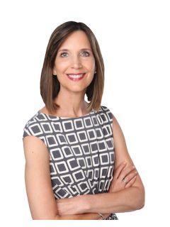 Denise Valverde of CENTURY 21 King