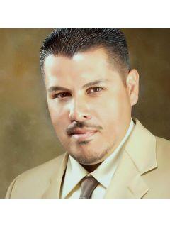 Adrian Nunez of CENTURY 21 Town & Country