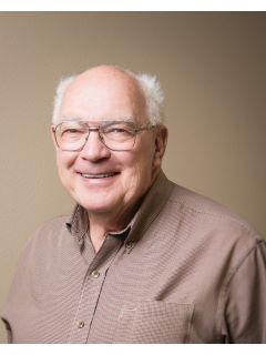 Bill Allen of CENTURY 21 SoWesCo Realty