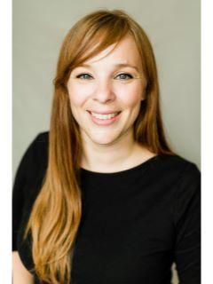 Annie Franken of CENTURY 21 Beutler & Associates