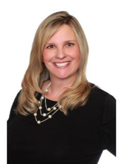 Cathy Gedeon of CENTURY 21 Advantage Realty