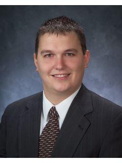 Josh Steinke