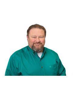 Craig Coburn of CENTURY 21 Judge Fite Company photo