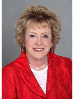 Bette Begovich of CENTURY 21 Solid Gold Realty