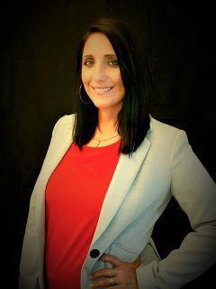 Sarah Atsemet of CENTURY 21 Arizona Foothills