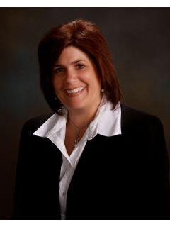 Janet Ayala of CENTURY 21 A-One Realty