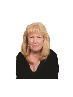 Carol Canada