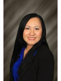 Janet Saephan of CENTURY 21 Select Real Estate, Inc.