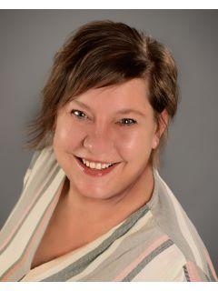 Kim Carrick of CENTURY 21 Advantage Plus