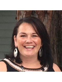 Sheila Carmody of CENTURY 21 Cascade