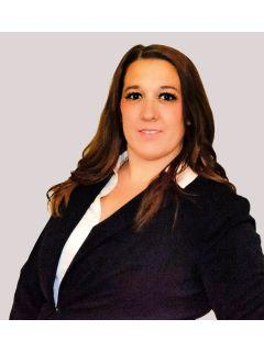 Ashley Alderman of CENTURY 21 Towne and Country photo