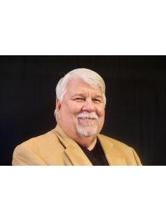 Jay Horton of CENTURY 21 Blackwell & Co. Realty, Inc.