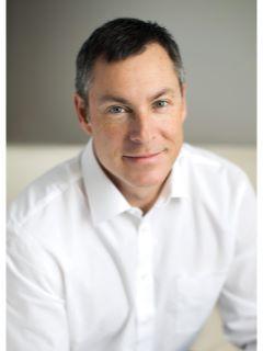 Trent Baumann of CENTURY 21 Brainerd Realty, Inc.