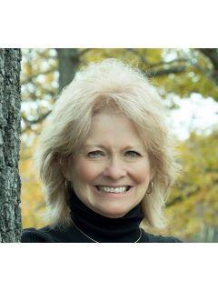 Janice Erdel of CENTURY 21 Peak, Marking & Associates photo