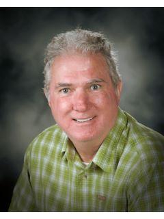 Kenneth Ford