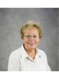 Tana Evans of CENTURY 21 Hometown Realtors