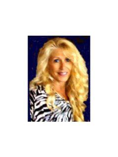 Colleen Dore of CENTURY 21 Signature Realty photo