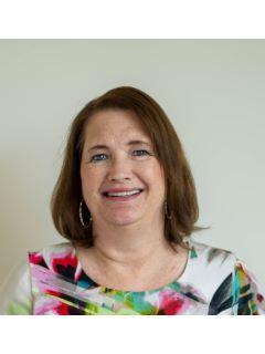 Sheila Monahan of CENTURY 21 Properties Plus