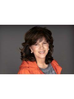 Judith McCoy