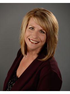 Michelle Brow of CENTURY 21 Advantage Plus