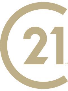 Paul Lanzi of CENTURY 21 Sakmar & Associates
