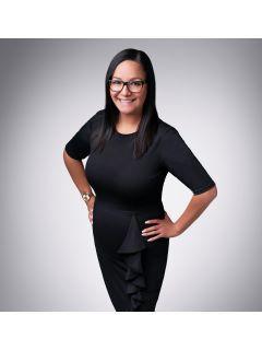 Alexandria Garcia