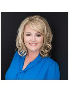 Felicia Gaffney of CENTURY 21 Myers Realty