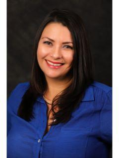 Prudy Cole of CENTURY 21 Myers Realty photo
