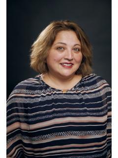 Evelyn Gonzalez of CENTURY 21 Citrus Realty