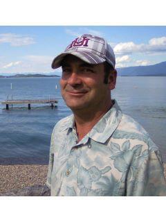Dave Salomon