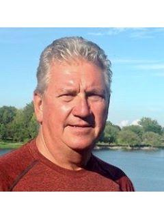 Ron Holtan of CENTURY 21 Atwood
