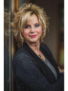 Patty Carpenter