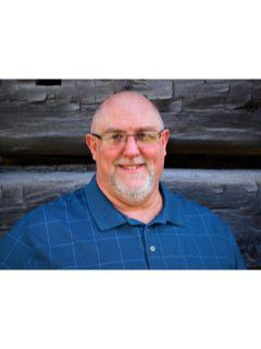 Bill Rosenberger of CENTURY 21 HomeStar